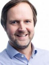 Dr Frank Tietze's picture
